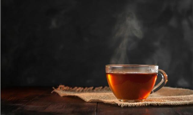 Το τσάι συνδέεται με τον καρκίνο! Συμπέρασμα-σοκ από μεγάλη έρευνα!!!