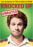 Knocked Up 2007 UnRated 720p Hindi BRRip Dual Audio Full Movie
