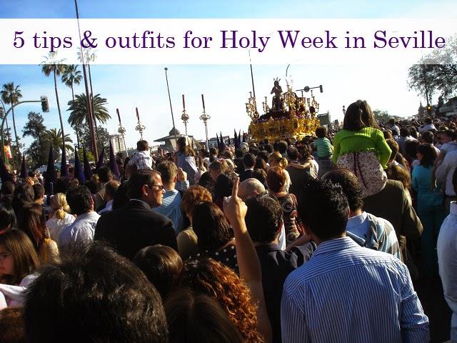 Semana-Santa-en-Sevilla