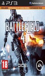 bf72cb0aa117d09aa3c109c7e694bb5bf7fa7085 - Battlefield 4 PS3-iMARS
