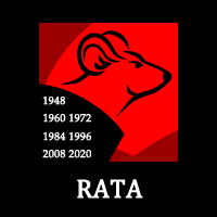RATA-RATÓN