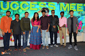 Remo Success Meet-thumbnail-4