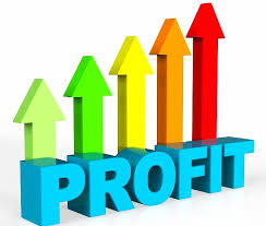 Pengertian Profit dan Omset Serta Perbedaannya dalam Bisnis