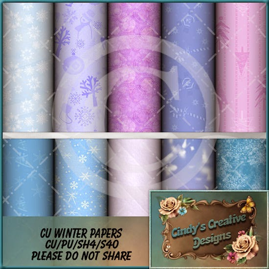 http://puddicatcreationsdigitaldesigns.com/index.php?route=product/category&path=289_87