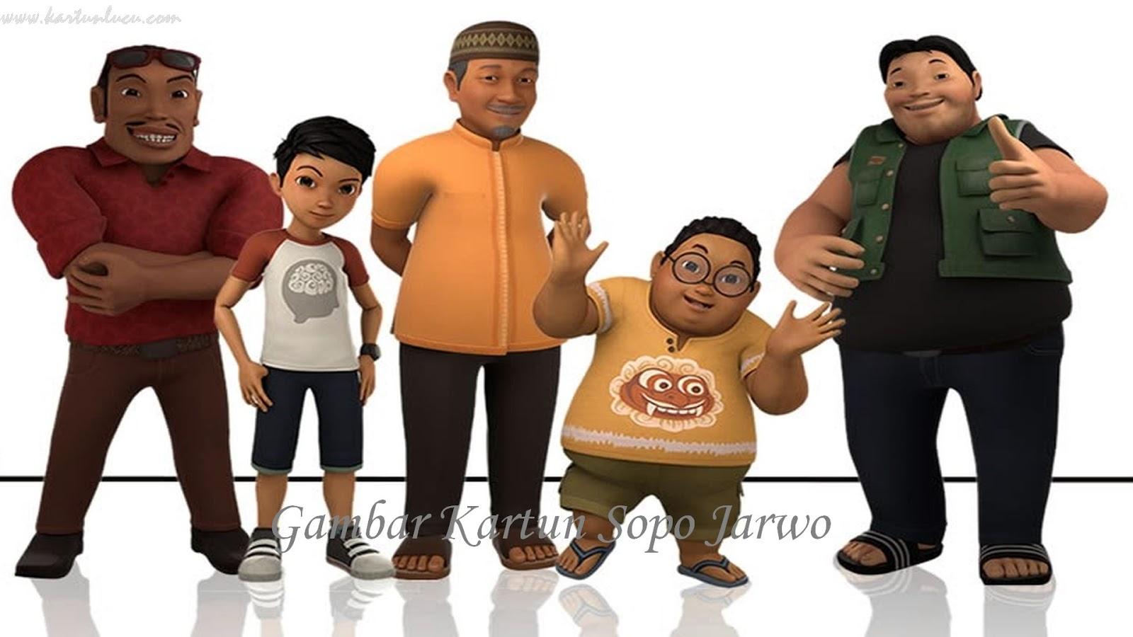 Download Lagu Ost Adit Sopo Jarwo Terbaru Laguviralid