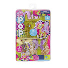 My Little Pony Wave 4 Wings Kit Fluttershy Hasbro POP Pony