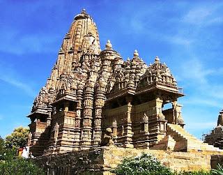 khajuraho,temple,images,photos