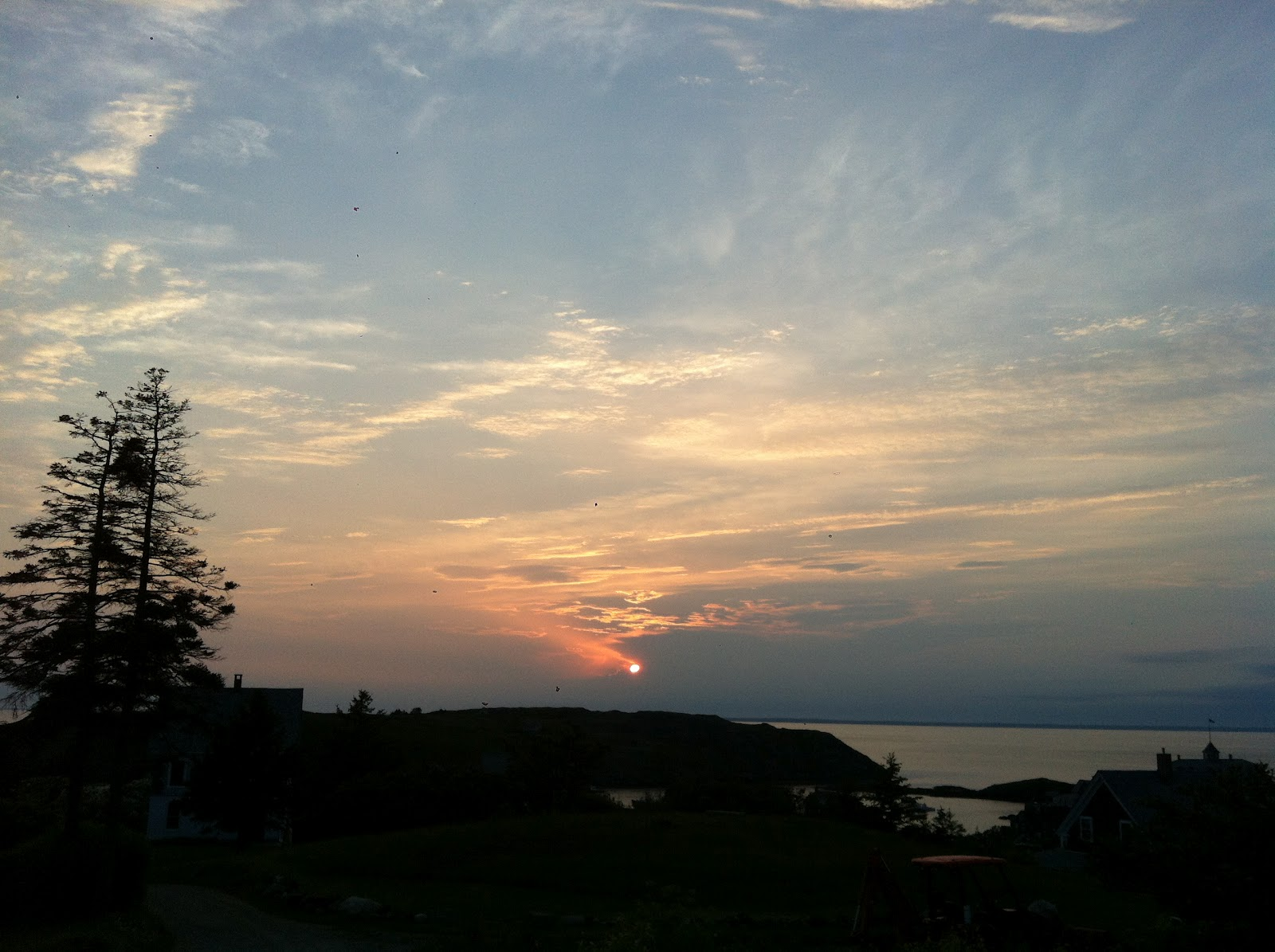 monhegan single women Monhegan commons is a search for the essence and spirit of monhegan home latest posts about contact us monhegan like an old woman in the produce aisle.