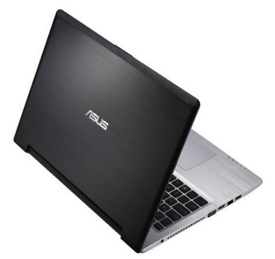Asus S56CA Drivers windows 7 64bit, windows 8.1 64bit and windows 10 64bit