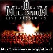 Download Lagu Full Album Ranyakan 2 Franky Sihombing