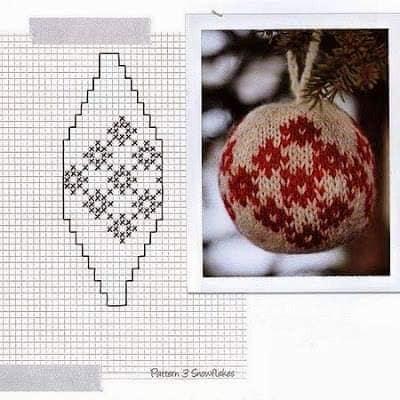 patrones-de-bolas-navidad