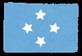 Micronesia.png