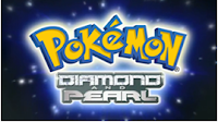 http://www.animespy5.com/2017/04/pokemon-diamante-e-perola.html