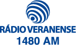 Rádio Veranense AM de Veranópolis Ao vivo