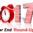 TC & Company's Year End Round-Up continues Upward