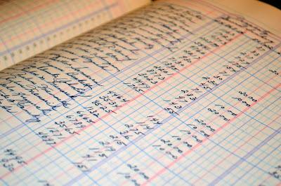 Mengapa Ayat Jurnal Penutup harus Dibuat dalam Siklus Akuntansi di Akhir Periode?