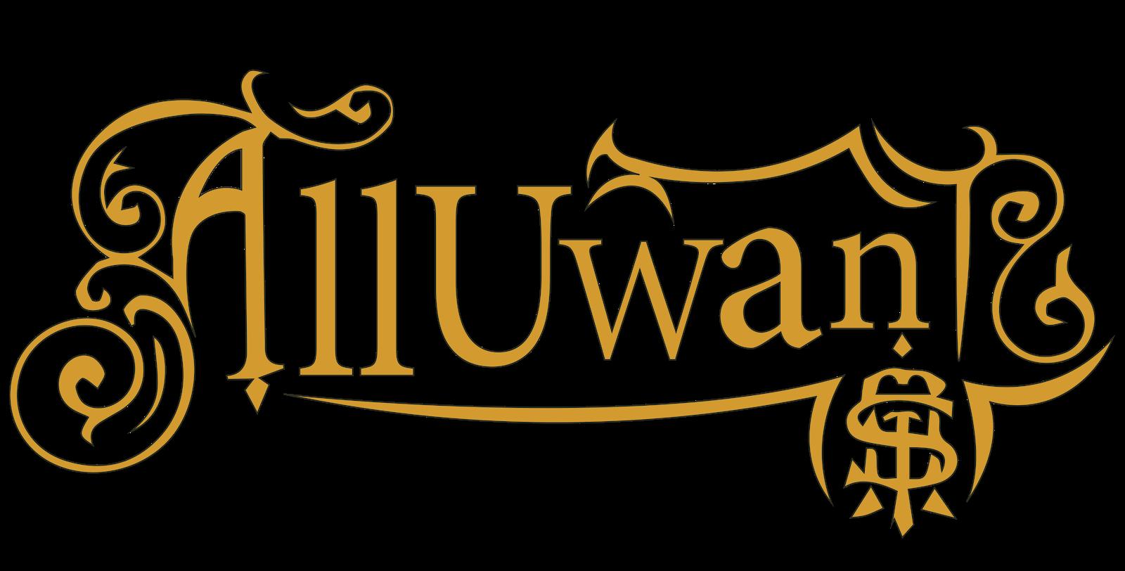 AllUWant - Offers