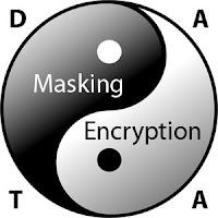 datamasking.jpg