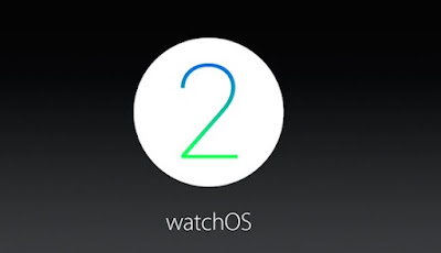 How To Install WatchOS 2 On Apple Watch