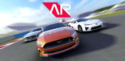 Assoluto Racing APK + OBB for Android