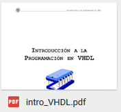 https://drive.google.com/open?id=0B8xtMFpL-ixBcWhXU0tseHZtb1U