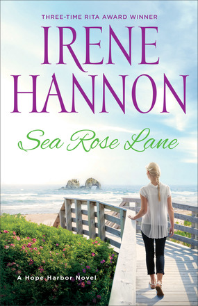 http://bakerpublishinggroup.com/books/sea-rose-lane/379880