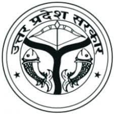 UP Seva Mandal Admit Card 2020