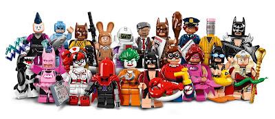 http://www.sbiramefigurky.cz/2016/11/minifigurky-lego-batman-movie-v-lednu.html#more