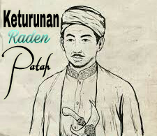 Kuwaluhan.com