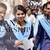 Prerana Scholarship Odisha 2019 - Eligibility, Important Dates, Documents Details,Scholarship Amount (Updated)