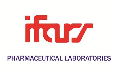 Lowongan Operator Produksi PT IFARS PARMACHEUTICAL LABORATORIES 2018