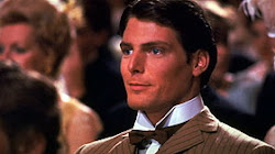 Mr. Christopher Reeve.