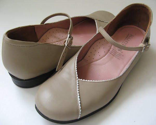 Kumfs Shoes New Zealand