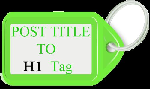 Thirteen rahasia bagaimana nyontek strategi blog lawan
