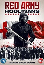 Watch Red Army Hooligans Online Free 2018 Putlocker
