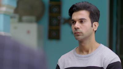 Rajkummar Rao Widescreen Pic  In Behen Hogi Teri Film