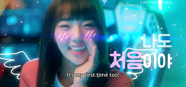 Czy Koreańskie dramy są głupie?