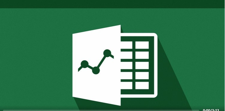 90% off Microsoft Excel for Data Analysts