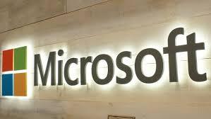 تحديث جديد لشركة مايكروسوفت