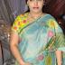 Kanchana Actress name, marriage, heroine names, movies, wiki, biography, songs, photos