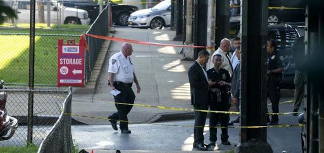 Penembakan Imam Masjid New York, Warga: Ini Akibat Kebencian pada Islam yang Disebar Donald Trump
