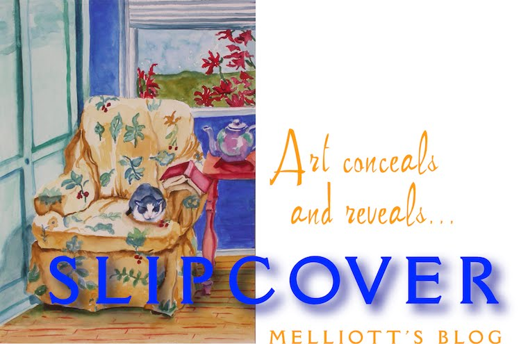 theslipcover