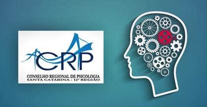 Concurso CRP 12ª Região SC 2017