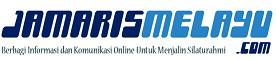 Jamaris Melayu