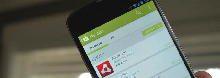 8 Tips Mencegah Smartphone Android Agar Tidak Terkena Virus