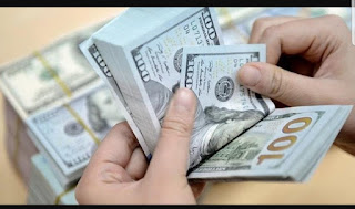 دولار و يورو