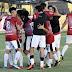 Copa Santiago: Se viene la segunda fase