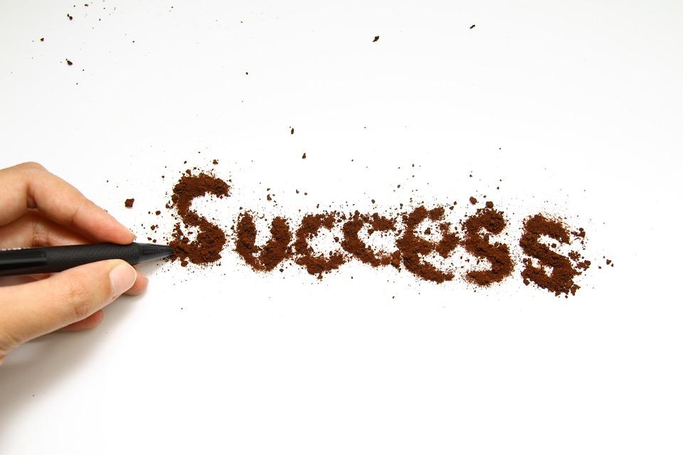 Kata Kata Motivasi Kerja Di Siang Hari
