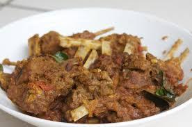 mutton chops ka korma recipe in urdu
