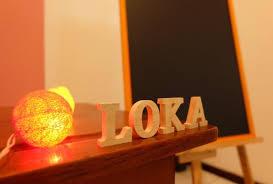 Loka Hostel